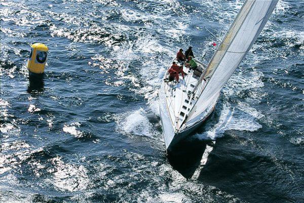 superyacht-aegir-15135