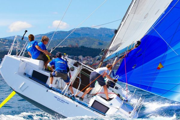 Velox Sailing Copyright Ingrid Abery 2018. www.ingridabery. Strictly for Velox Sailing and crew only. Not for third party or for sale.